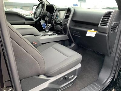 2019 F-150 SuperCrew Cab 4x4,  Pickup #F36022 - photo 23