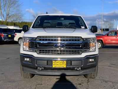 2019 F-150 Super Cab 4x4,  Pickup #F36028 - photo 4
