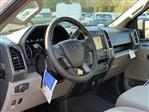 2019 F-150 Super Cab 4x4,  Pickup #F36028 - photo 11