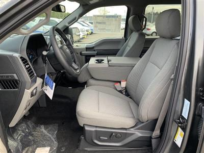 2019 F-150 SuperCrew Cab 4x4,  Pickup #F36031 - photo 22