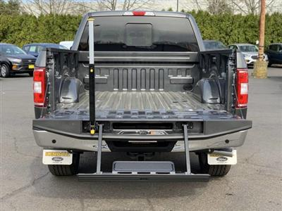2019 F-150 SuperCrew Cab 4x4,  Pickup #F36031 - photo 25