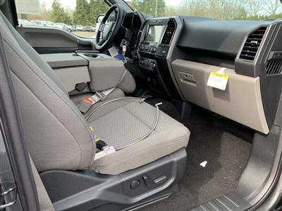 2019 F-150 SuperCrew Cab 4x4,  Pickup #F36031 - photo 27