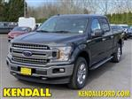 2019 F-150 SuperCrew Cab 4x4,  Pickup #F36031 - photo 1