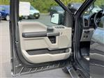 2019 F-150 SuperCrew Cab 4x4,  Pickup #F36031 - photo 20