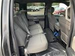 2019 F-150 SuperCrew Cab 4x4,  Pickup #F36031 - photo 26