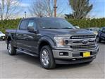 2019 F-150 SuperCrew Cab 4x4,  Pickup #F36031 - photo 5