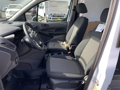 2019 Transit Connect 4x2, Empty Cargo Van #F36037 - photo 18