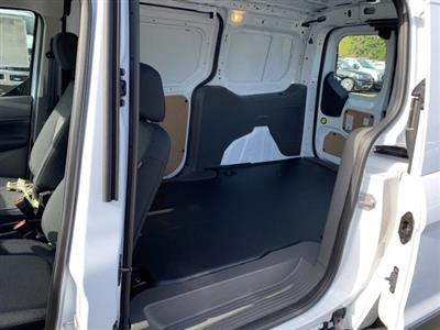 2019 Transit Connect 4x2, Empty Cargo Van #F36037 - photo 19