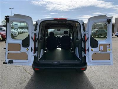 2019 Transit Connect 4x2, Empty Cargo Van #F36037 - photo 20