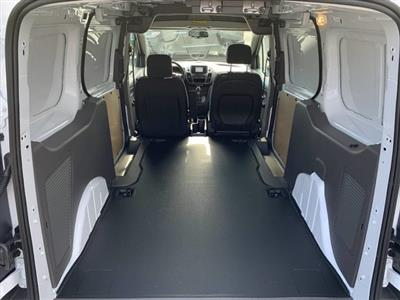 2019 Transit Connect 4x2, Empty Cargo Van #F36037 - photo 2