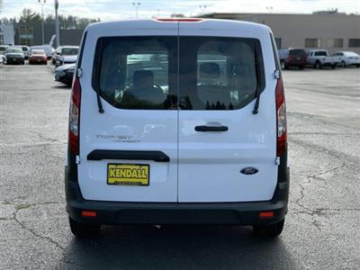 2019 Transit Connect 4x2, Empty Cargo Van #F36037 - photo 7