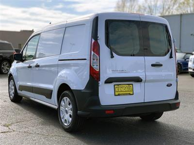 2019 Transit Connect 4x2, Empty Cargo Van #F36037 - photo 8