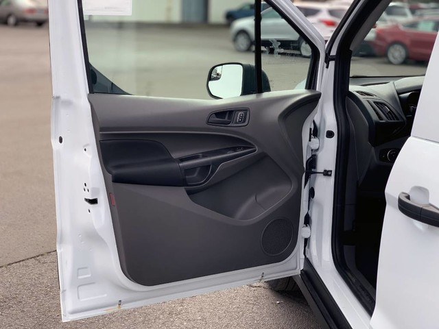 2019 Transit Connect 4x2,  Empty Cargo Van #F36038 - photo 16