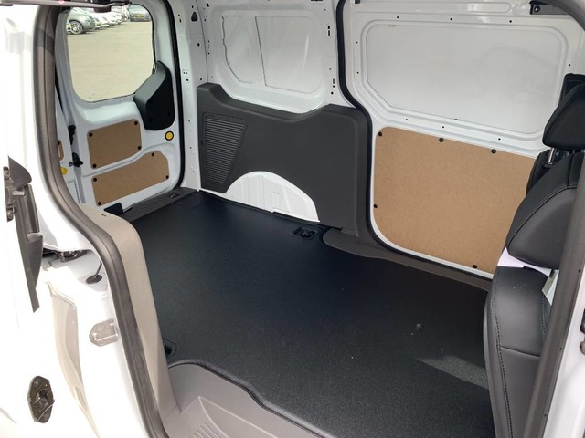 2019 Transit Connect 4x2,  Empty Cargo Van #F36038 - photo 20