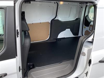 2019 Transit Connect 4x2,  Empty Cargo Van #F36038 - photo 19