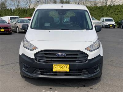 2019 Transit Connect 4x2,  Empty Cargo Van #F36038 - photo 3