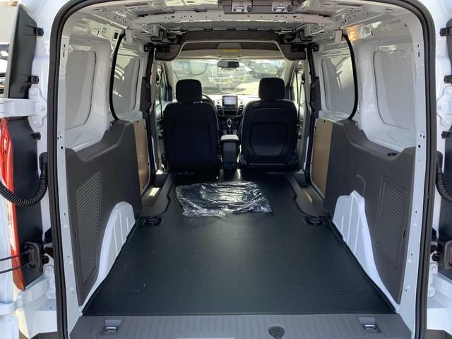 2019 Transit Connect 4x2,  Empty Cargo Van #F36039 - photo 2