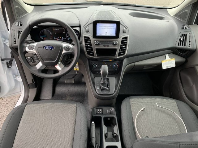 2019 Transit Connect 4x2,  Empty Cargo Van #F36040 - photo 14