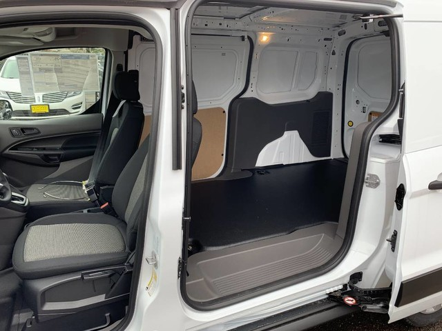 2019 Transit Connect 4x2,  Empty Cargo Van #F36040 - photo 18