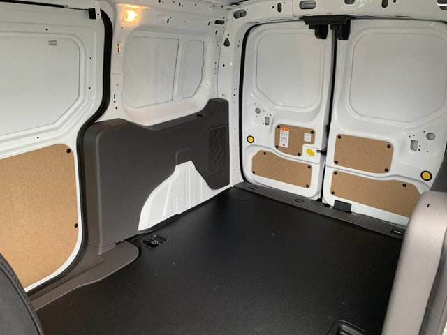 2019 Transit Connect 4x2,  Empty Cargo Van #F36040 - photo 19