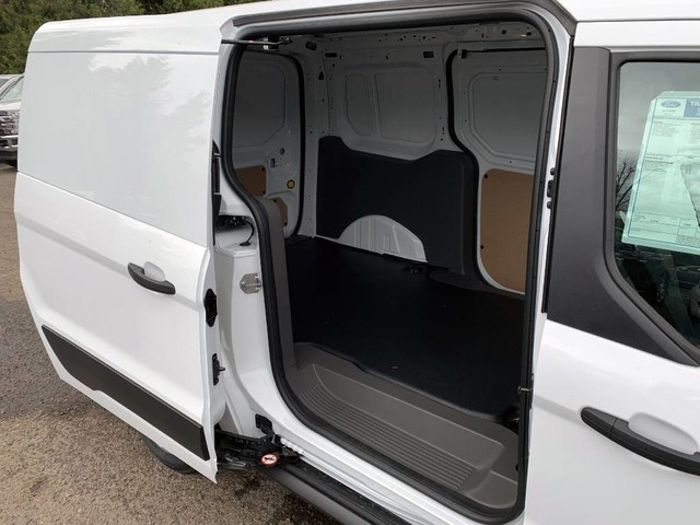 2019 Transit Connect 4x2,  Empty Cargo Van #F36040 - photo 21