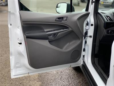 2019 Transit Connect 4x2,  Empty Cargo Van #F36040 - photo 15