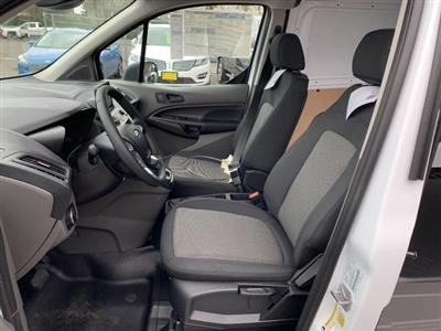 2019 Transit Connect 4x2,  Empty Cargo Van #F36040 - photo 17
