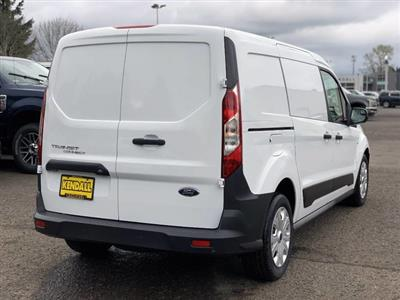 2019 Transit Connect 4x2,  Empty Cargo Van #F36040 - photo 6