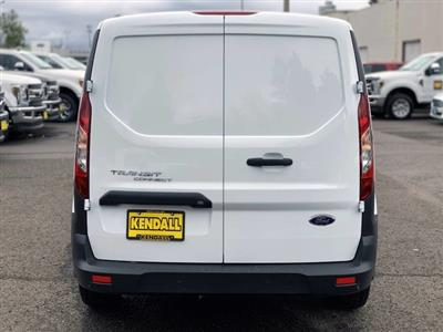 2019 Transit Connect 4x2,  Empty Cargo Van #F36040 - photo 7