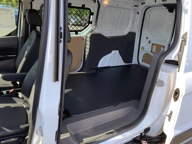 2019 Transit Connect 4x2,  Empty Cargo Van #F36041 - photo 20