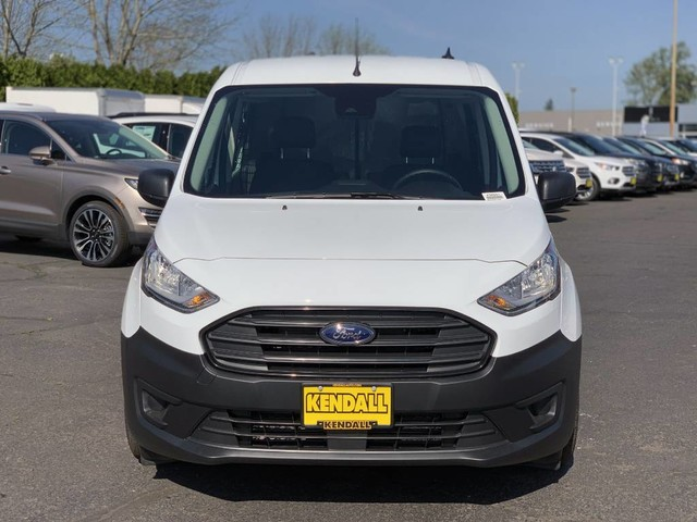 2019 Transit Connect 4x2,  Empty Cargo Van #F36041 - photo 3