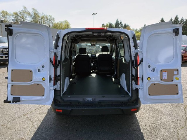 2019 Transit Connect 4x2,  Empty Cargo Van #F36041 - photo 21