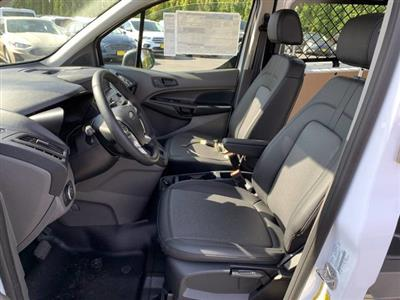 2019 Transit Connect 4x2,  Empty Cargo Van #F36041 - photo 19