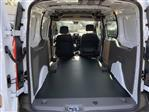 2019 Transit Connect 4x2,  Empty Cargo Van #F36041 - photo 2