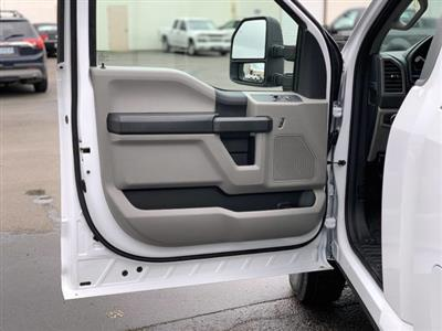 2019 F-350 Regular Cab 4x2,  Pickup #F36047 - photo 14
