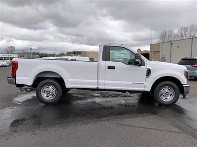 2019 F-350 Regular Cab 4x2,  Pickup #F36047 - photo 5