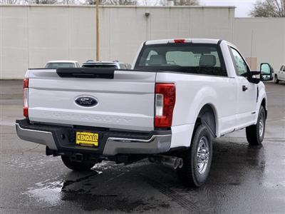 2019 F-350 Regular Cab 4x2,  Pickup #F36047 - photo 6