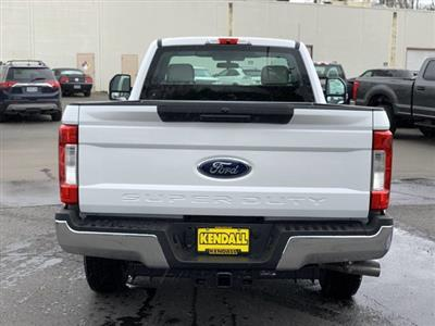 2019 F-350 Regular Cab 4x2,  Pickup #F36047 - photo 7