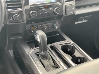 2019 F-150 SuperCrew Cab 4x4,  Pickup #F36048 - photo 14