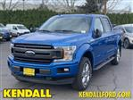 2019 F-150 SuperCrew Cab 4x4,  Pickup #F36048 - photo 1