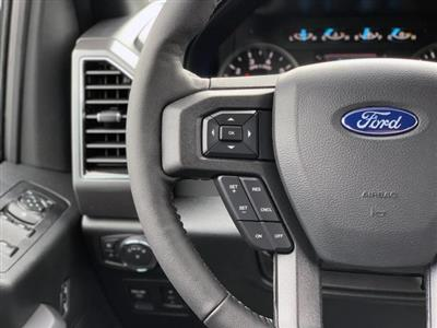 2019 F-150 SuperCrew Cab 4x4,  Pickup #F36076 - photo 5