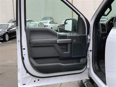 2019 F-150 SuperCrew Cab 4x4,  Pickup #F36076 - photo 12