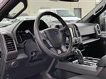 2019 F-150 SuperCrew Cab 4x4,  Pickup #F36076 - photo 3