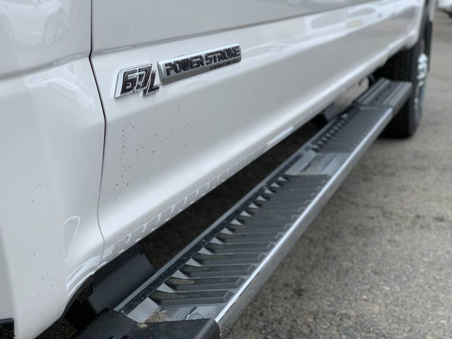 2019 F-350 Crew Cab 4x4,  Pickup #F36087 - photo 9