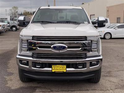 2019 F-350 Crew Cab 4x4,  Pickup #F36087 - photo 3