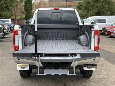 2019 F-350 Crew Cab 4x4,  Pickup #F36087 - photo 22