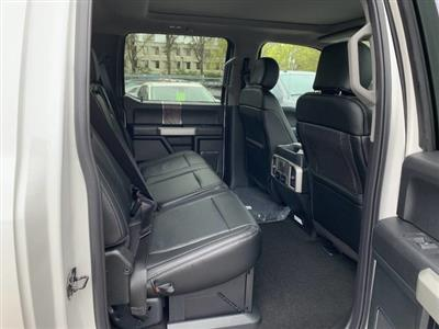 2019 F-350 Crew Cab 4x4,  Pickup #F36087 - photo 23