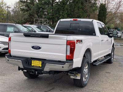 2019 F-350 Crew Cab 4x4,  Pickup #F36087 - photo 6