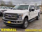 2019 F-350 Crew Cab 4x4,  Pickup #F36087 - photo 1
