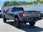 2019 F-350 Crew Cab 4x4,  Pickup #F36106 - photo 1